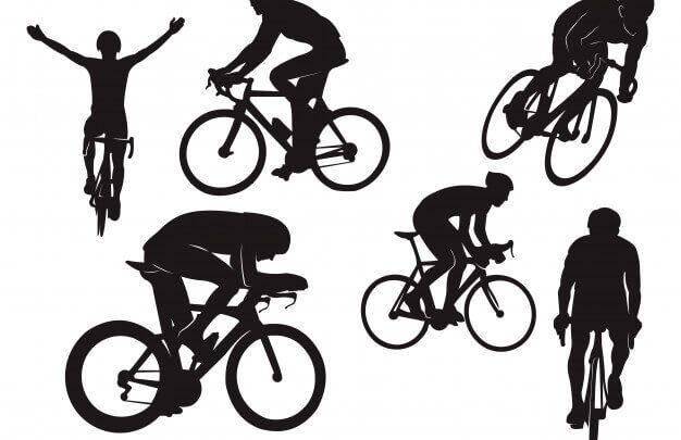 Como achar uma bicicleta que foi roubada