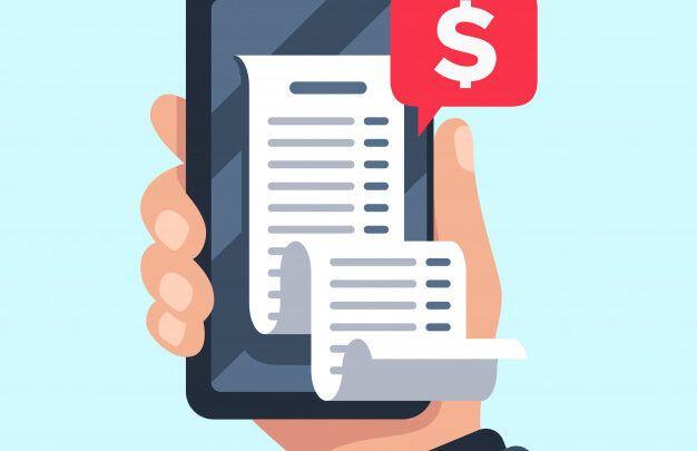 Quanto tempo demora para receber o dinheiro da carta de crédito